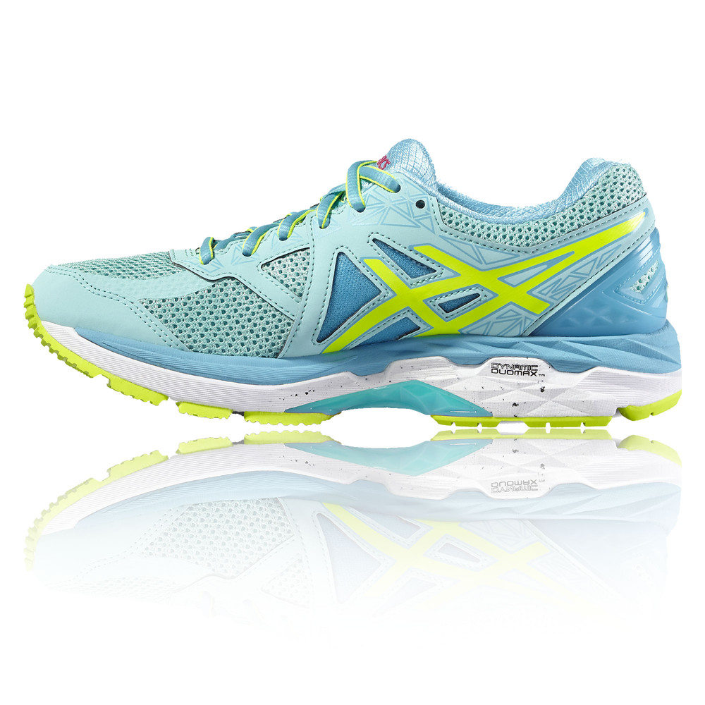 Gt-2000 4 Chaussures Asics Femmes (aw16) RKF68z