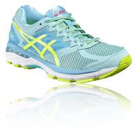 Asics GT-2000 4 para mujer zapatillas de running