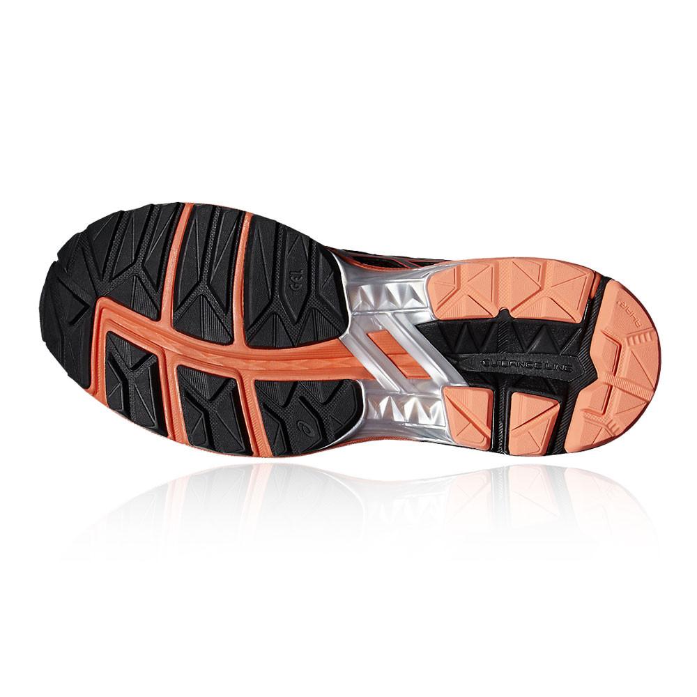Asics Gt 1000 Zapatillas De Deporte Para Mujer (rosa-negro) Px1W6S