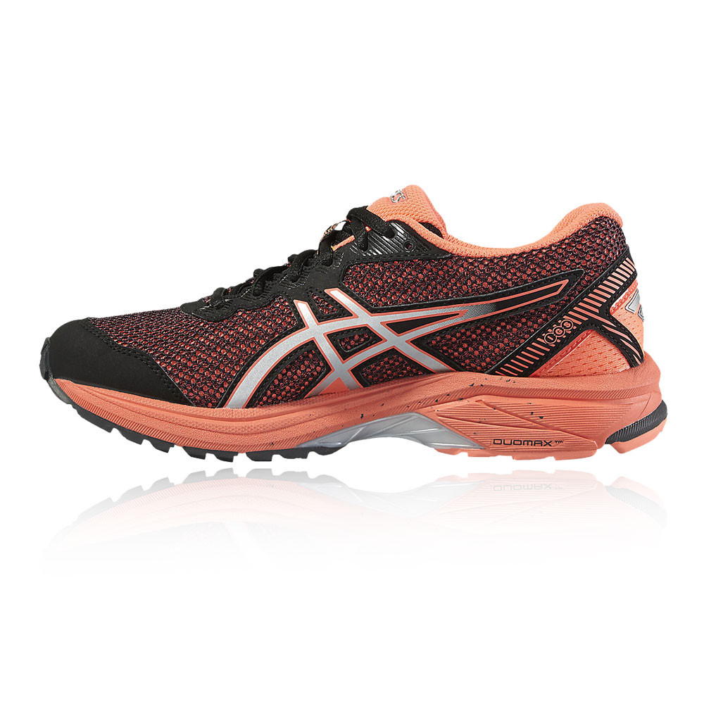 asics gt 1000 5 gore tex women 39 s running shoe 50 off. Black Bedroom Furniture Sets. Home Design Ideas