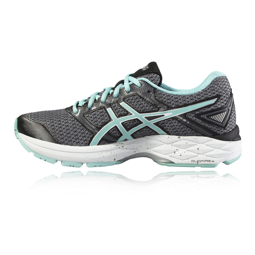 Asics Gel Phoenix  Women S Running Shoes