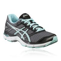 Comprar Zapatillas Asics Gel-Phoenix 8 para mujer en Sports Shoes