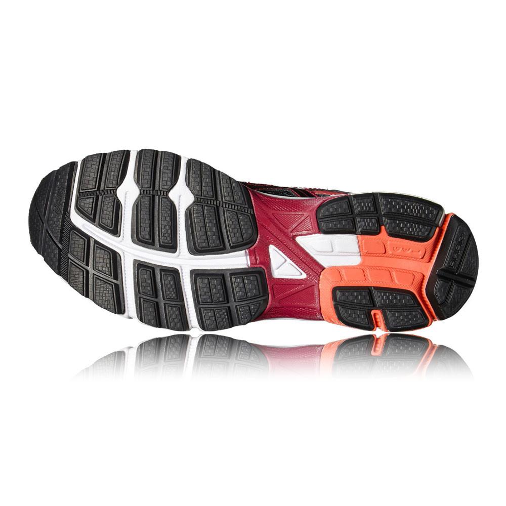 zapatillas gel innovate hombre asics