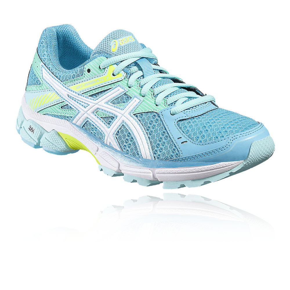 asics gel innovate 5 bleu