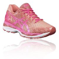 Asics GEL-NIMBUS 18 para mujer zapatilla para correr - AW16