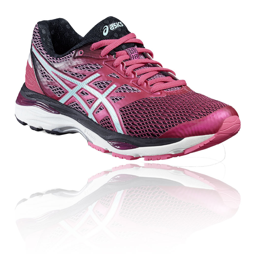 asics gel cumulus womens sale