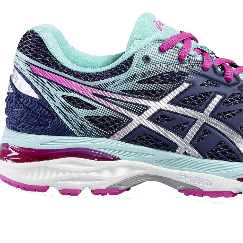 Asics GEL-CUMULUS 18 Women's Running Shoe - AW16 - 50% Off