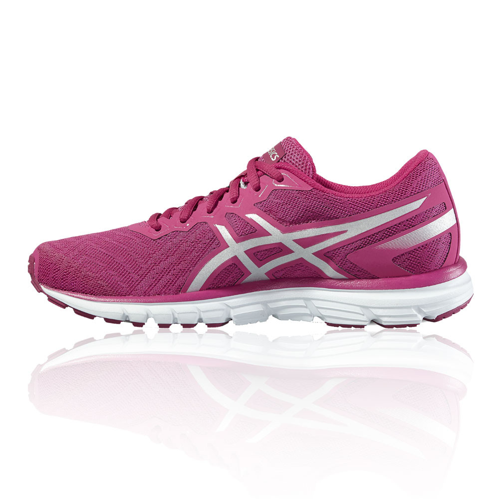 Asics GEL-ZARACA 5 Women's Running Shoe