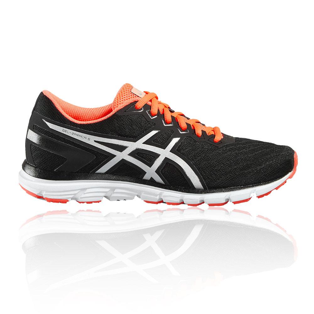 ... Asics GEL-ZARACA 5 Women's Running Shoe ...