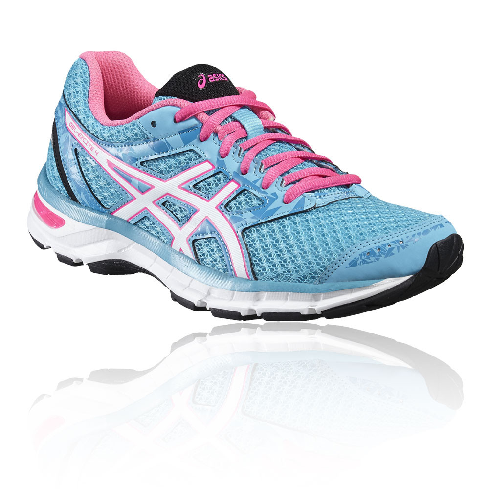 Buy asics gel excite 4