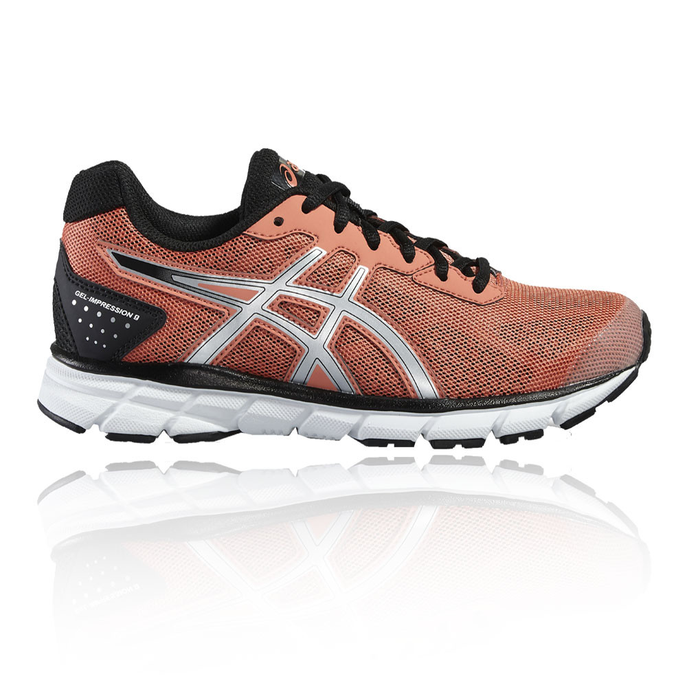 ... Asics GEL-IMPRESSION 9 Women's Running Shoe ...