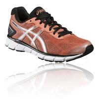 Asics GEL-IMPRESSION 9 para mujer zapatilla de running