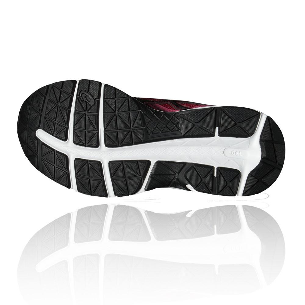 Asics Gel-combattre La Chaussure De Course De 3 Femmes - Aw16 UeRVwjds