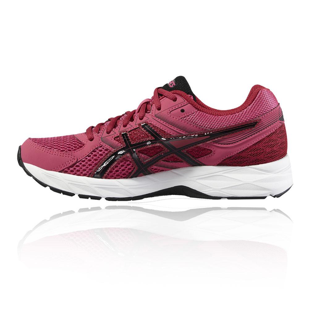 Asics GEL CONTEND 3 Chaussure de de course réduction course à pied pour femme 54% de réduction | 05c065d - shorttermhealthinsurance.website
