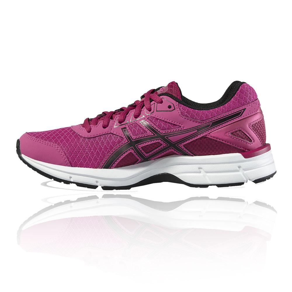 Asics GEL-GALAXY 9 Women's Running Shoe - 40% Off