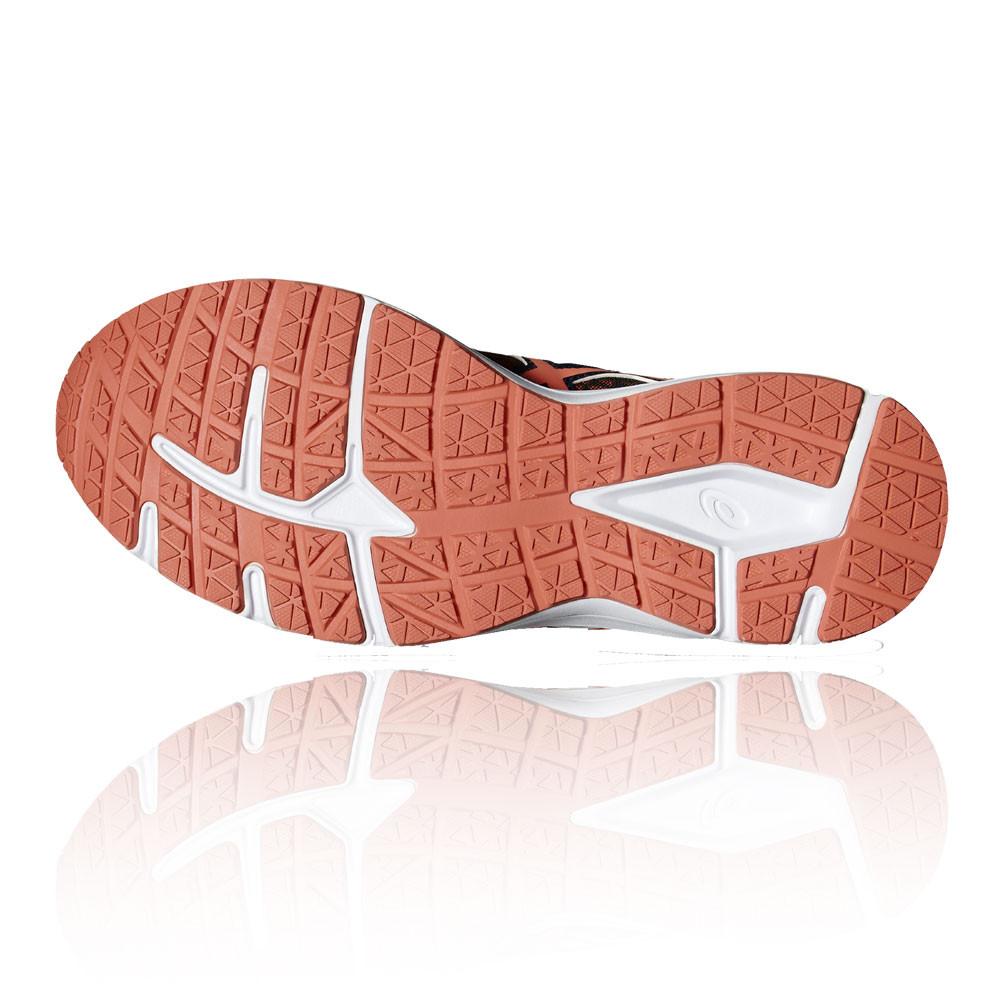 Asics Des Femmes De Patriote 8 Chaussures De Course Commentaires 0Pu9IBdmcZ