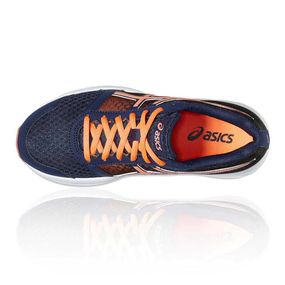 Asics Zapatos Para Mujer Patriota 8 Funcionamiento Opiniones g6gJwQivI