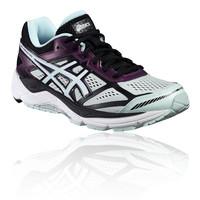Asics GEL-FOUNDATION 12 Women's Running Shoes