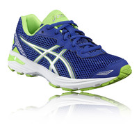 Asics GT-1000 5 GS Junior zapatilla de running