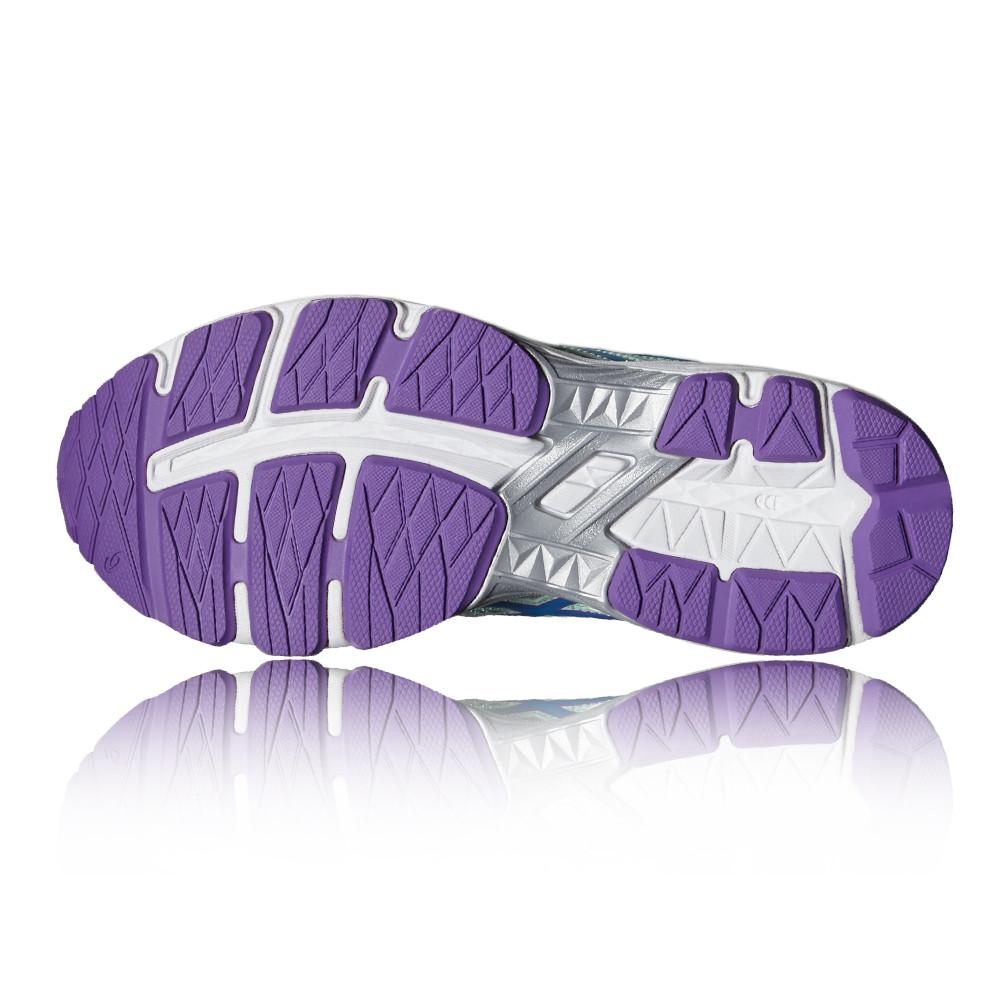 Zapatos Asics Gt 1000 5 mZW3btFu
