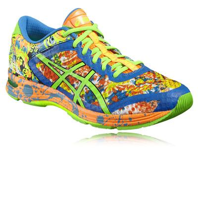 Asics GEL-NOOSA TRI 11 Running Shoe - 50% Off