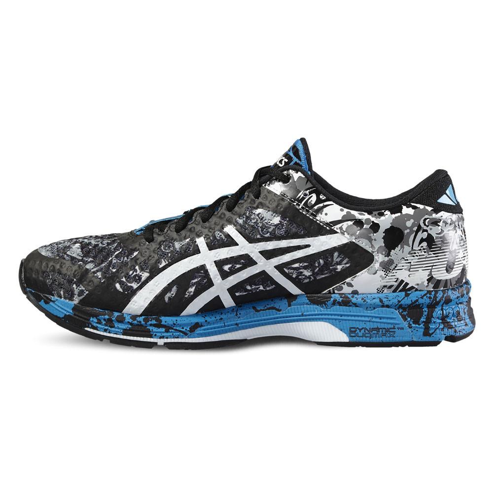Asics GEL-NOOSA TRI 11 Running Shoe - AW16 - 50% Off
