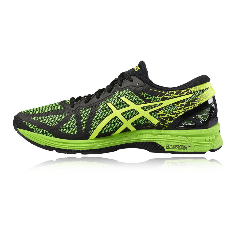 asics gel ds trainer 21 running shoe 50 off. Black Bedroom Furniture Sets. Home Design Ideas