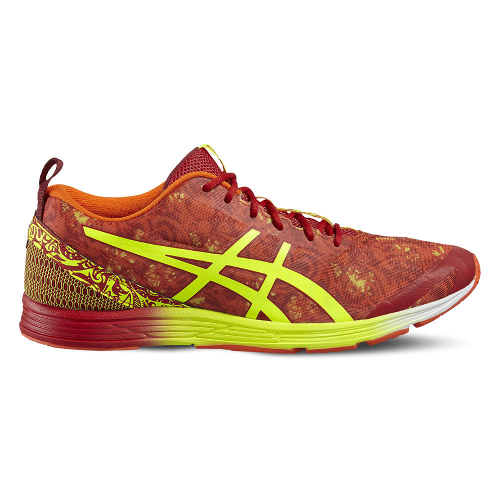 Running Shoes Asics Uk