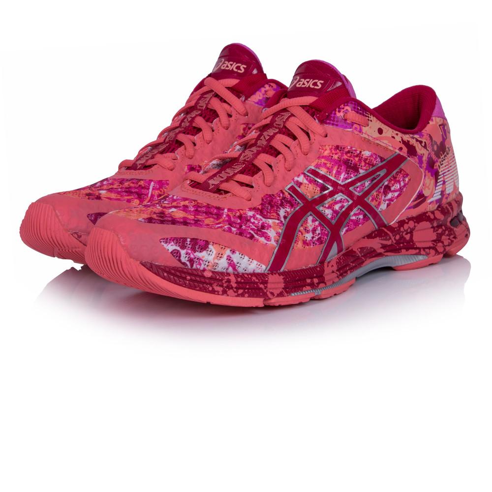 asics running mujer zapatillas