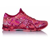 d7b1ba8c8 Zapatillas de Running Mujer Asics Gel-Noosa Tri 12