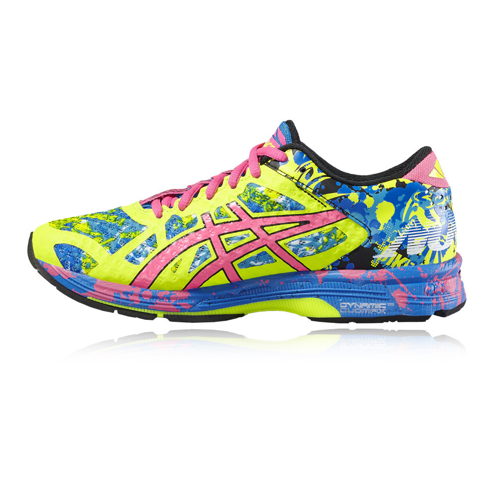 Asics Gel-Noosa Tri 11 Women's Running Shoes - 57% Off