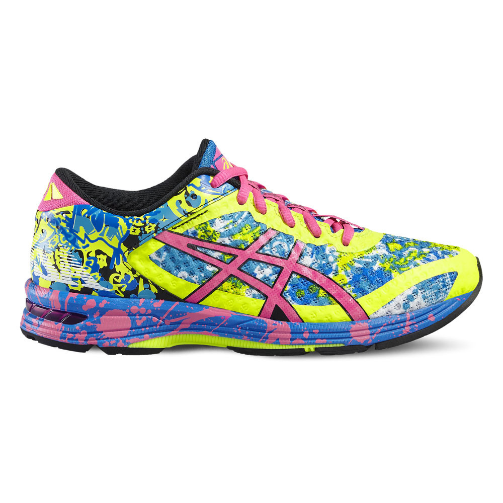 Asics Running Shoes Sale
