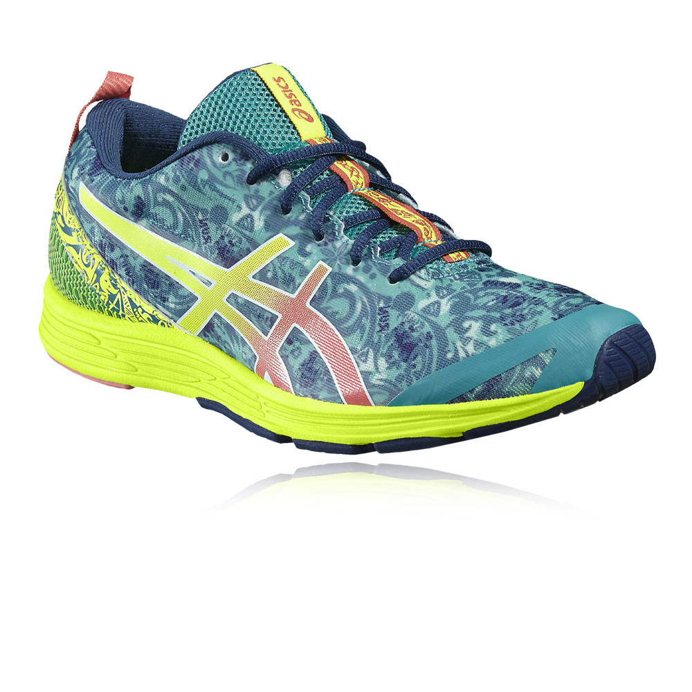 Asics GEL-HYPER TRI 2 Women's Running Shoes ...