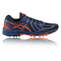 Asics GEL-FUJIATTACK 5 zapatillas de running