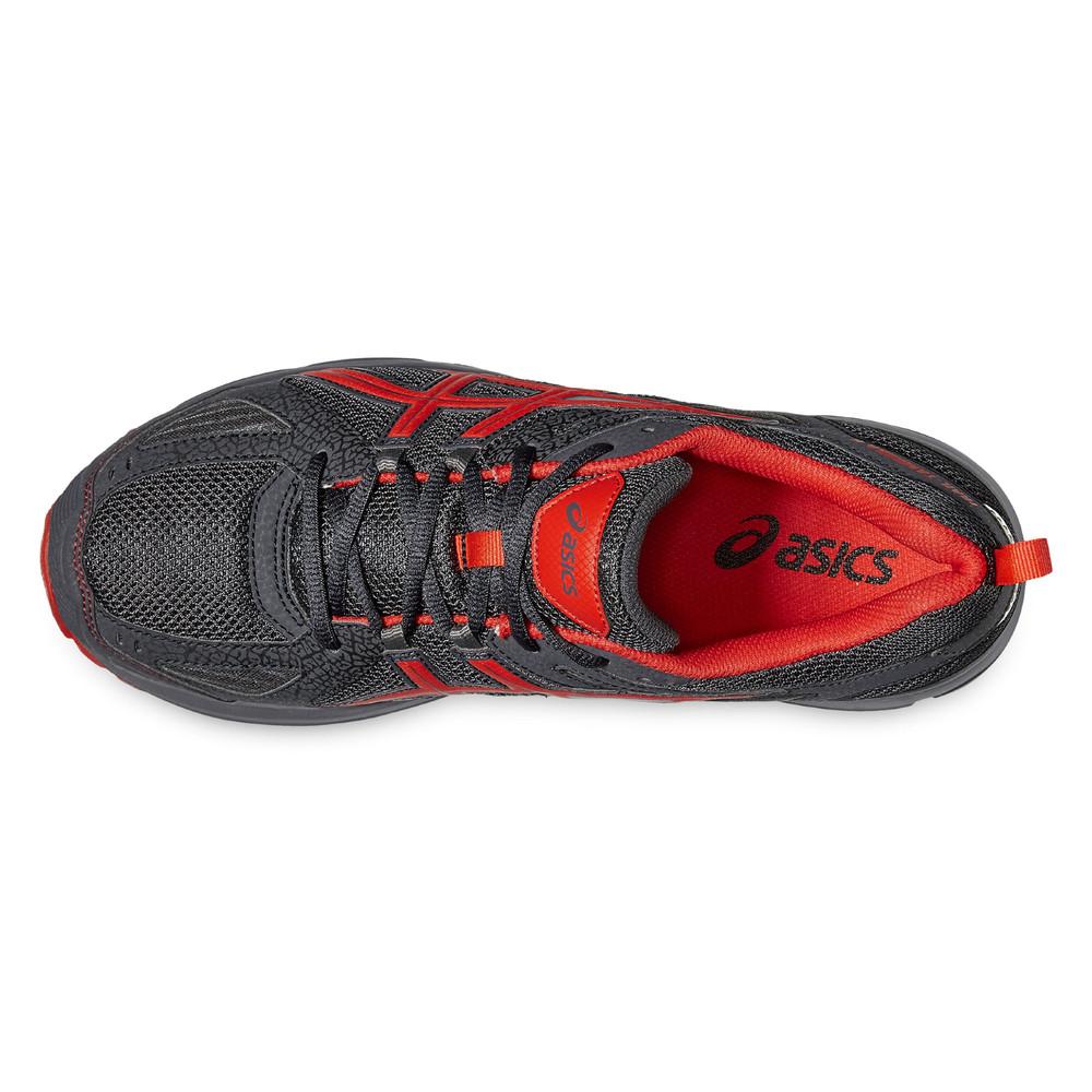 Asics Gel Trail Tambora  Trail Running Shoes Aw