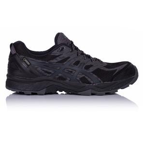 Asics GEL-FUJITRABUCO 5 Gore-Tex per donna scarpe da corsa