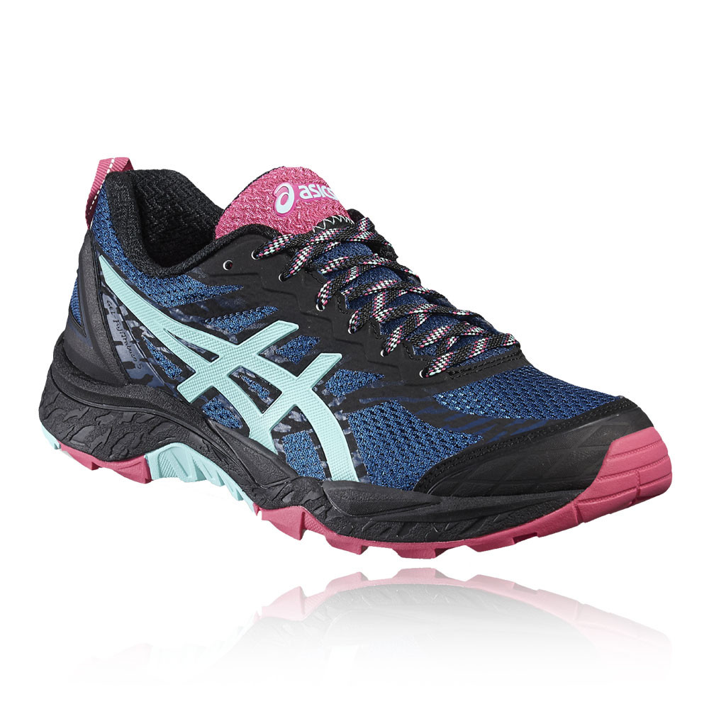Buy womens red asics 2bde63a2b