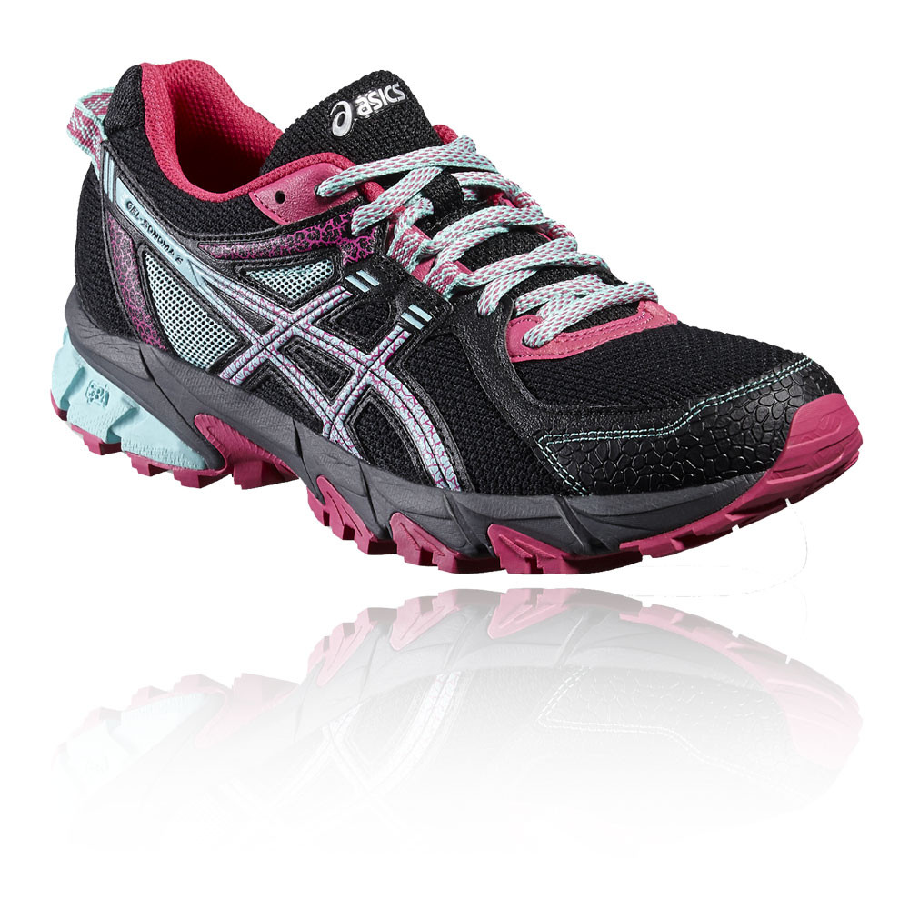 sonoma sneakers 28 images asics gel sonoma 2 s running shoes 50 asics gel sonoma 2 running. Black Bedroom Furniture Sets. Home Design Ideas