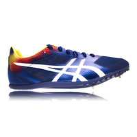 8483930f80f Asics COSMORACER MD (RIO) Unisex Shoes