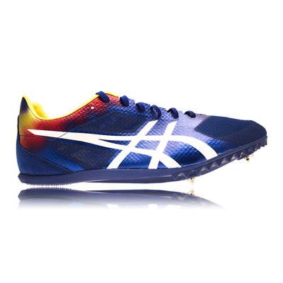 Asics COSMORACER MD Unisex Shoes