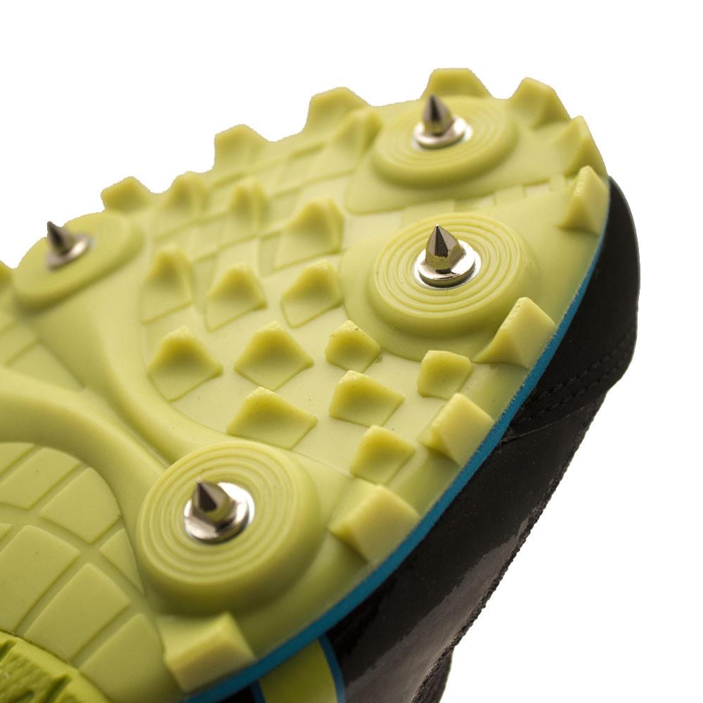 Asics HYPER LD 5 Unisex Shoe