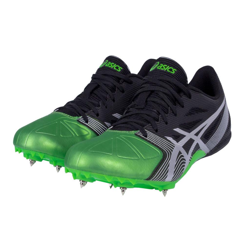 ... Asics HYPER SPRINT 6 Unisex Shoe ...
