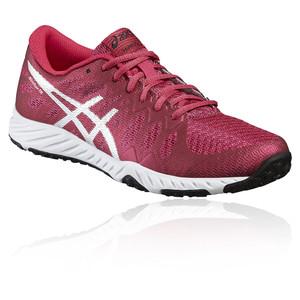 Asics Nitrofuze TR per donna scarpa da allenamento