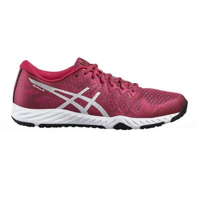 Asics Nitrofuze TR Women's Training Shoe