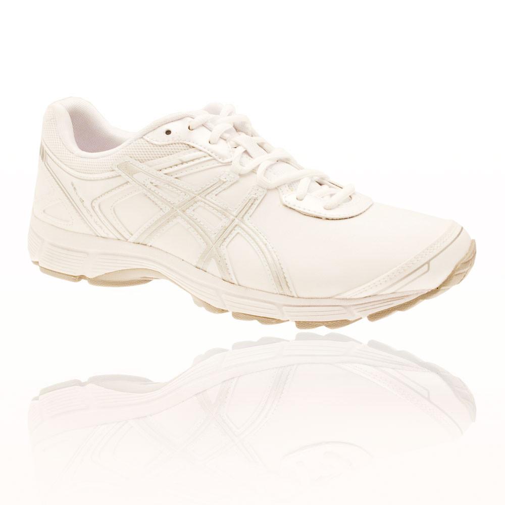 Chaussures pour de randonnée Asics GEL randonnée QUICKWALK 2 SL QUICKWALK pour femme 50% de rabais 0a72213 - welovebooks.website