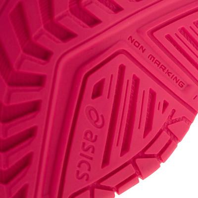 Asics Gel-Resolution 6 para mujer zapatilla de tenis