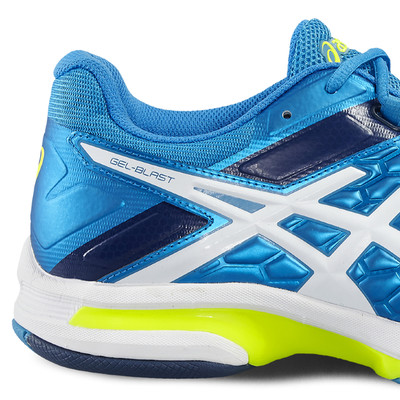 Men S Asics Training Shoes
