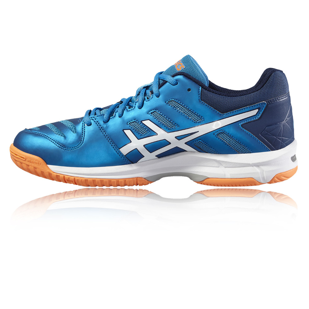 ... Asics Gel-Beyond 5 Indoor Court Shoes ...