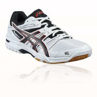 Asics Gel-Rocket 7 Indoor Court Shoe