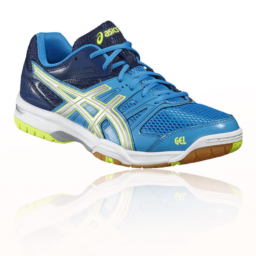 asics shoes manufacturing thailand map 672235
